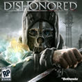 dishonored_cover_art