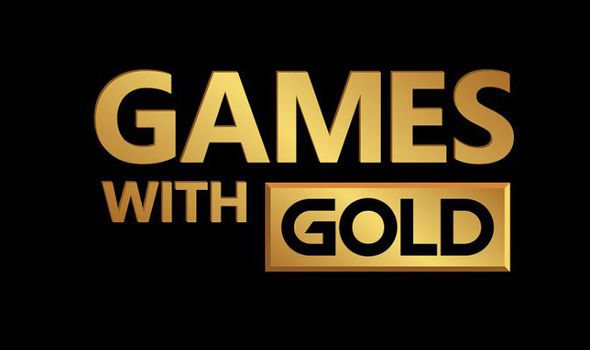 <h4>Games with Gold free Xbox Games for October</h4>