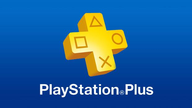 <h4> PS Plus: Free Games For October </h4>