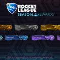 Season-5-Rewards