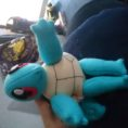 Squirtle_front