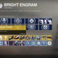 destiny-2-bright-engram