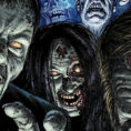 Zombies!!!banner